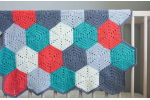 Contemporary 44 Pics Free Crochet Throw Patterns