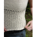 Amazing 46 Photos Free Crochet top Patterns