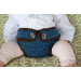 Brilliant 41 Pictures Free Diaper Cover Pattern