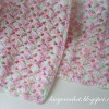 New 48 Models Free Easy Crochet Baby Blanket Patterns