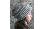 Unique 45 Pictures Free Hat Knitting Patterns