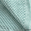 Superb 43 Pics Free Knitted Baby Afghan Patterns