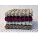 Marvelous 44 Images Free Knitted Dishcloth Patterns
