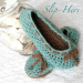 Luxury 50 Ideas Free Slipper Patterns