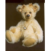 Awesome 47 Ideas Free Teddy Bear Patterns
