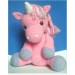 Luxury 34 Ideas Free Unicorn Crochet Pattern