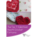 Perfect 46 Ideas Free Valentine Crochet Patterns