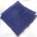 Top 40 Photos Knit Scrubby Patterns