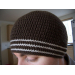 Luxury 44 Ideas Crochet Mens Beanie