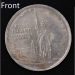 Adorable 45 Pics Lady Liberty Dime
