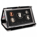 Awesome 41 Ideas Us Mint Silver Proof Set