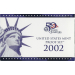 Charming 43 Photos United States Mint Proof Set