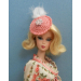 Superb 40 Pics Barbie Doll Patterns