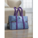 Adorable 41 Images Crochet tote
