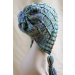 Awesome 47 Images Adult Hat Knitting Pattern