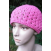 Adorable 49 Models Crochet Hat Video