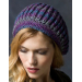 Beautiful 41 Models Knit Beret