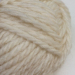 Attractive 44 Images Patons Alpaca Blend