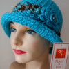 Gorgeous 44 Ideas Free Knitted Chemo Hat Patterns