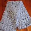 Lovely 49 Images Easy Crochet Scarf Patterns Free