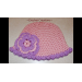 Great 43 Models Double Crochet Hat