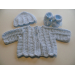 Incredible 42 Ideas Crochet Baby Boy Sweater