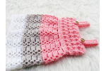 New 46 Pictures Crochet for Baby