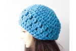 Delightful 50 Ideas Chunky Crochet Hat Pattern