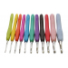 Top 41 Pictures Crochet Hooks Arthritic Hands