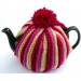 Perfect 49 Models Tea Cozy Crochet Pattern