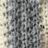 Great 40 Pictures Double Crochet Stitch Video