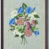 Gorgeous 45 Photos Hand Embroidery Kits Beginners