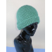 Awesome 40 Images Stitch Beanie