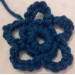 Marvelous 42 Ideas Simple Crochet