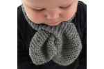 Top 41 Images Child Scarf Crochet Pattern