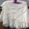 Great 49 Images Free Lace Knitting Patterns