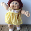 Marvelous 47 Pics Cabbage Patch Kids for Sale