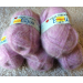 Fresh 50 Pictures Red Heart Bulky Yarn