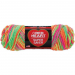 Great 26 Models Discount Red Heart Yarn