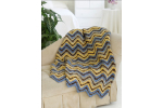 Awesome 47 Pics Red Heart Yarn Crochet Patterns