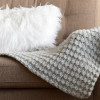 Innovative 40 Pictures Different Crochet Stitches for Blankets