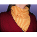 Innovative 47 Ideas Neck Warmer Knitting Pattern