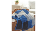 Top 40 Ideas Free Easy Knit Afghan Patterns
