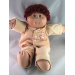 Luxury 42 Pics Collectible Cabbage Patch Dolls