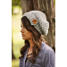 Lovely 41 Pics Crochet Winter Hats