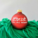 Charming 48 Images Funny Christmas ornaments