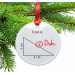 Awesome 43 Images Funny Christmas Tree ornaments