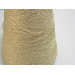 Fresh 50 Ideas Gold Metallic Yarn