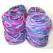 Charming 49 Pics Hand Knitting Yarn