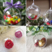 Luxury 45 Pictures Hanging Christmas ornaments